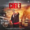 Download Chele - Benny Dhaliwal Mp3