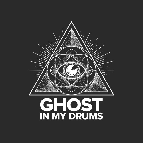 Ghost In My Drums (Hiphop vs Trap) - FREE DOWNLOAD