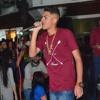 MC IGOR GV - CAIXA DE SEGREDOS #REPOOST #2018 (DJ GRANFINO)