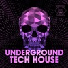 Mix Radio web TechHouseDjMixFrance