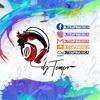 Merengue Mix 002