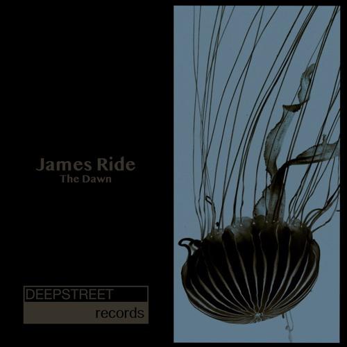 James Ride - The Dawn (Promo)