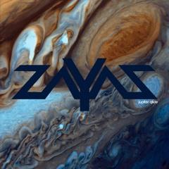 ZAYAZ - Jupiter Glide