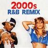 2000s R&B Remix DJ Discretion