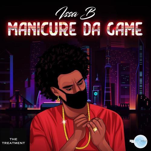 Manicure DA Game
