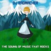 The Sound Of Music That Rocks (Full Album)