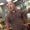 You're Not God, Or My Father - Chris Morgan AKA Mr. Bagel Boss REMIX
