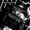Huntsman Hill EP106:  Guns N' Roses