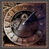 48. The Dial (Volume II): The Woods of Arcady [Complete Edition]