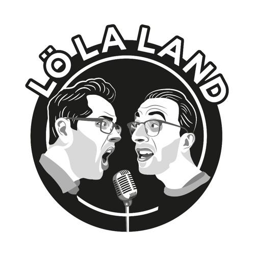 Folge 80: Der Novak, der Woody, das Zittern