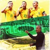 Our Final Podcast - A Bright Future for the Seleção