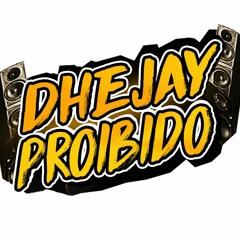 SOCADINHA VS SOCA ESSA DESGRAÇADA - DJ PROIBIDO ,MC GW , MC CICLOPE & TREM BALA