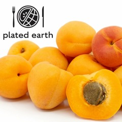Episode 101 - Food Buzz: History of Apricots