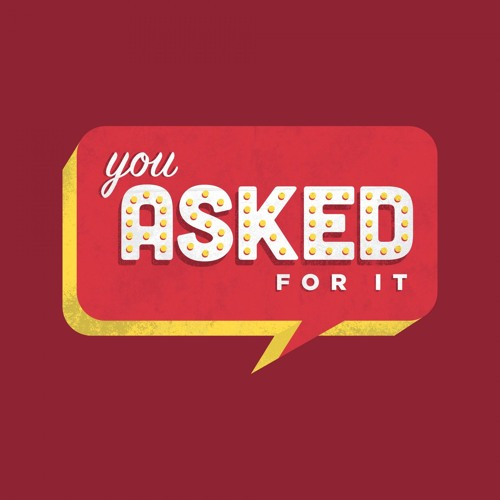 """Are Denominations Biblical?  - Series: """"You Asked For It!"""" - Pastor Aaron Taylor"""
