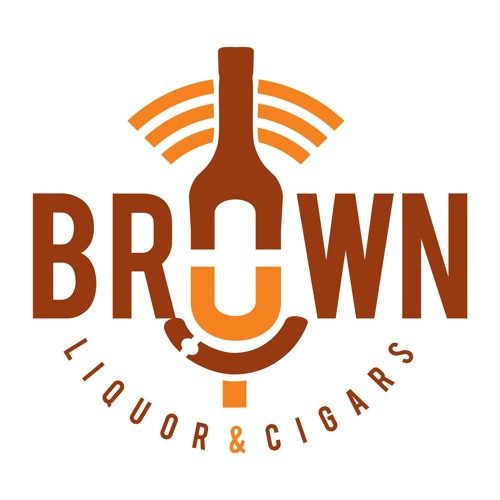 Image result for brown liquor & Cigars podcast