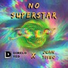 Dimelo Yed ✘ Juan Tiseo - No Superstar (Aleteo, Zapateo, Guaracha) 🍍 (FREE DOWNLOAD)