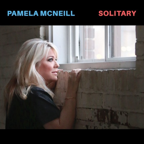 Pamela McNeill_Interview with Jearlyn Steele WCCO 830AM Radio_7.14.19