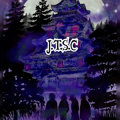 JTSC (JOURNEY TO SANZAKU CASTLE)