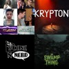 Download SNN: Swamp Thing's Rot & the House of Val Mp3