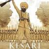 Ve Maahi Song -Kesari | Arijit Singh & Asees Kaur | Akshay Kumar & Parineeti Chopra