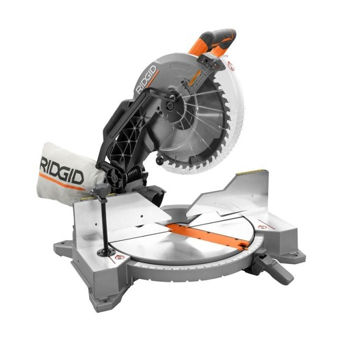 everyday (07-14-19) grindy mitre saw