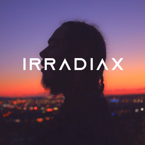 Post Malone - Candy Paint (Irradiax Version)