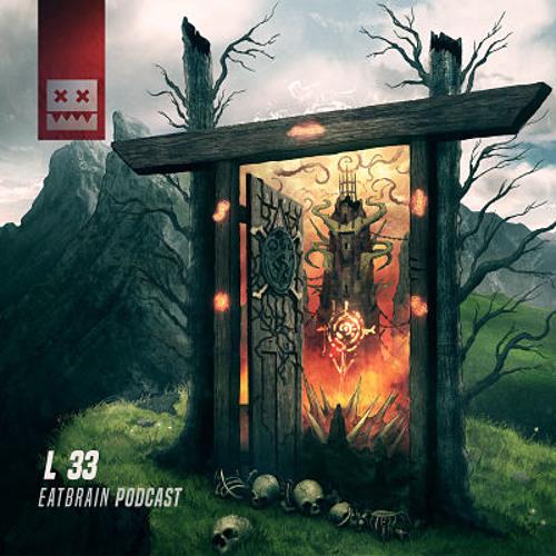 L 33 - EATBRAIN Podcast 094 (2019)