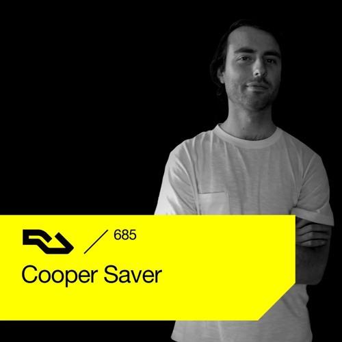 RA.685 Cooper Saver