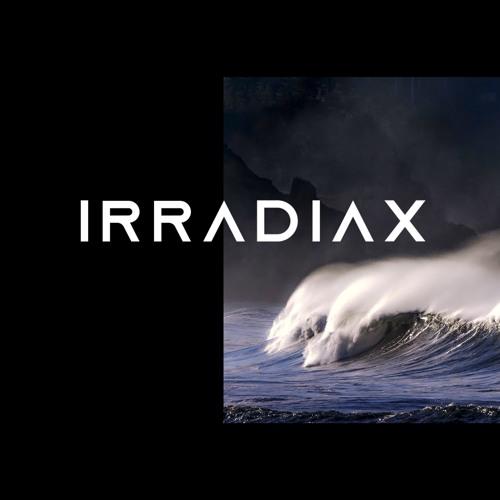 Irradiax - Dangerous