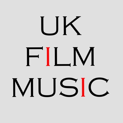 UKFM Breakthrough Composers