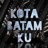 DJ Kota Batamku [ Reyy Fransisco X Fajar Rahmat And Ikyy Pahlevii] NewwRemix 2k19 Full C.M.R