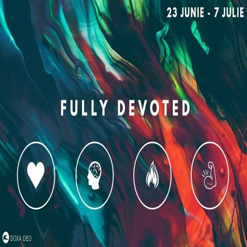 RICK MOSER - STRENGTH - 14 JULIE 2019 - FRAMESBY/ARTUO/BRYMORE