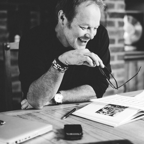 FEATURE INTERVIEW: CUTTING CREW AT TRADING BOUNDARIES