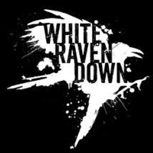 FEATURE INTERVIEW: WHITE RAVEN DOWN