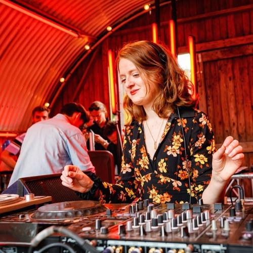 Ribeka at Lente Kabinet Festival 2019