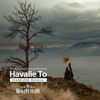 Hootan Honarmand - Havalie To (HaMidM Remix)
