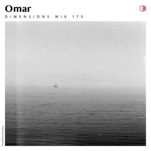 DIM175 - Omar