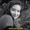 Stephanie Poetri - I Love You 3000 (Gerald Gerald Lo-Fi Mix)
