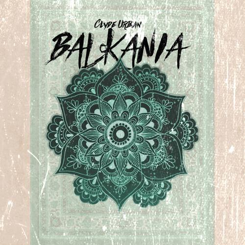 Balkania (Original Mix)