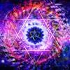 531 Hz Egyptian Transcendental Meditation Music