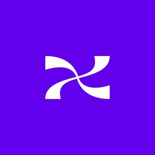 axaxaxa #45 by Twiyz – KTRAP LONDON-RPT