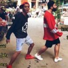 Download مهرجان كوكب سلطه كزبره وخيار زياد دولسيكا حصري 2019 😂 Mp3