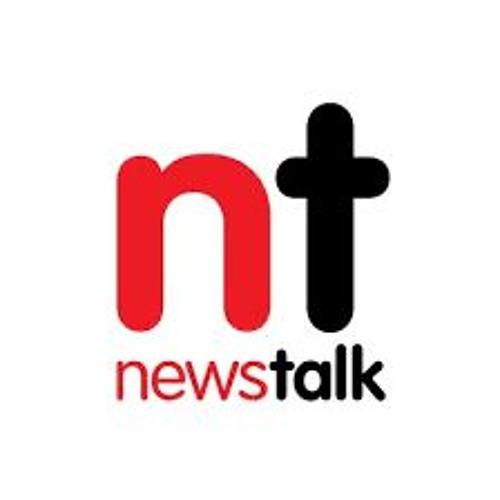 Newstalk 17th December 2018 - Seán Moncrieff interview - Dr Maria McNamara