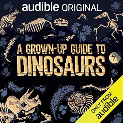 A Grown-Up Guide to Dinosaurs - Maria McNamara - feathered dinos