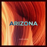 Angara - Arizona