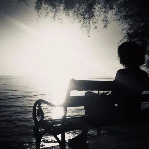 Tanja le Chains - Dark Paradise (FREE DOWNLOAD)