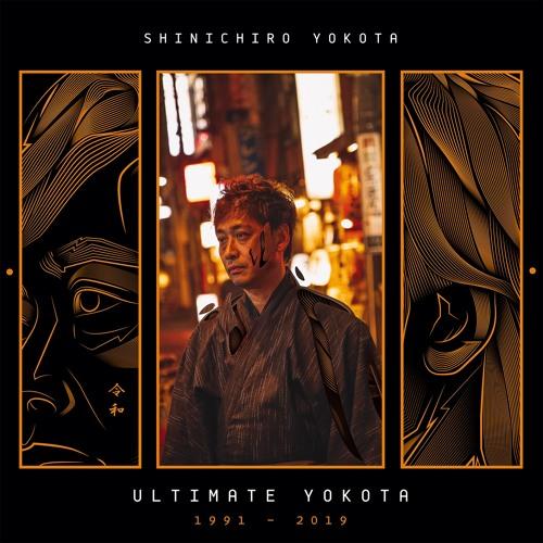 A1. Shinichiro Yokota - Bells