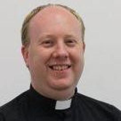 Sermon By Revd Daniel Norris 14th July 2019