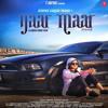 Download Yaar Maar - Anmol Gagan Maan Mp3