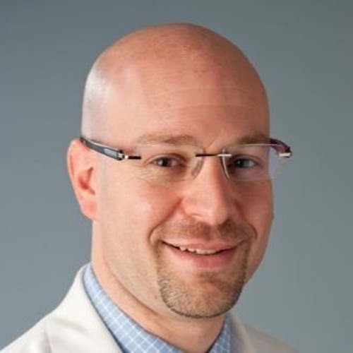 Alan Bonder, MD, on New Therapeutic Options for the Treatment of Primary Biliary Cholangitis